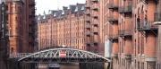 Hamburg24
