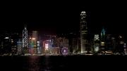 Gallery_HongKongCity_0014