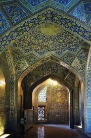 Mosque_0002