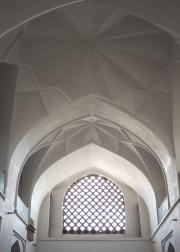 Mosque_0007
