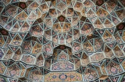 Mosque_0008