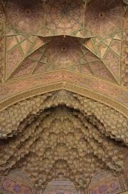 Mosque_0009