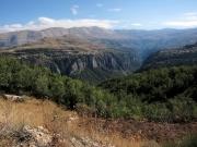 Libanon07
