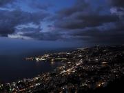 Libanon08