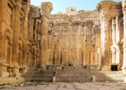 Libanon11