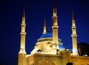 Libanon14
