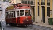 Lisboa06