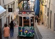 Lisboa15