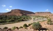 MoroccoLandscapes_00030a