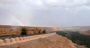 MoroccoLandscapes_0004