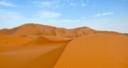 MoroccoLandscapes_0005