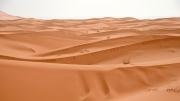 MoroccoLandscapes_0006