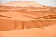 MoroccoLandscapes_0008