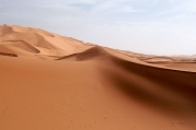 MoroccoLandscapes_0010