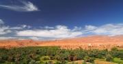 MoroccoLandscapes_0011