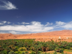 MoroccoLandscapes_0011