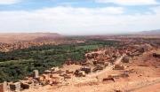 MoroccoLandscapes_0012