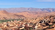 MoroccoLandscapes_0013