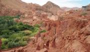 MoroccoLandscapes_0015