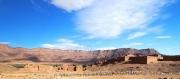 MoroccoLandscapes_0017