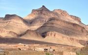 MoroccoLandscapes_0027