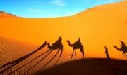 MoroccoLandscapes_0029