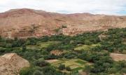 MoroccoLandscapes_0030