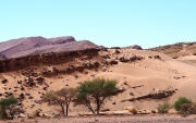 MoroccoLandscapes_0034