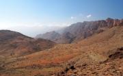 MoroccoLandscapes_0037