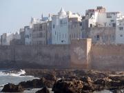 MoroccoLandscapes_0038