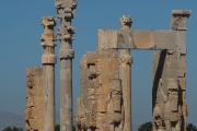 Persepolis01