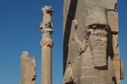 Persepolis02