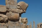 Persepolis05