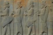 Persepolis06