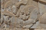 Persepolis07