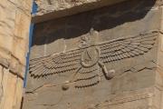 Persepolis08