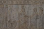 Persepolis09