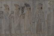Persepolis10
