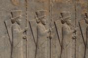 Persepolis11