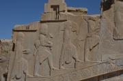 Persepolis12