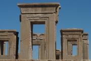 Persepolis13