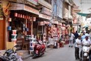 Gallery_Rajasthan_06