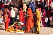 Gallery_Rajasthan_08