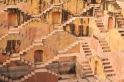 Gallery_Rajasthan_11