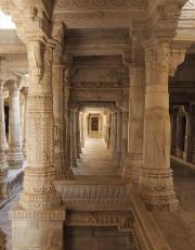 Gallery_Rajasthan_12