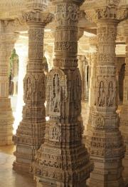 Gallery_Rajasthan_13