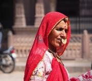 Gallery_Rajasthan_15