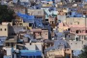 Gallery_Rajasthan_18