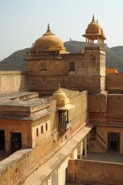 Gallery_Rajasthan_20