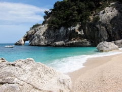 Sardinien08